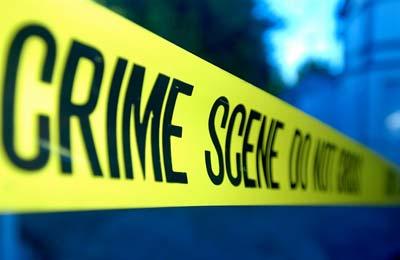 crime-scene-murder-do-not-cross
