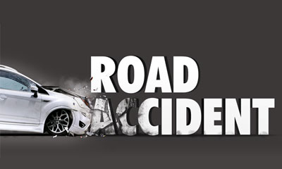 road-accident Road Accident