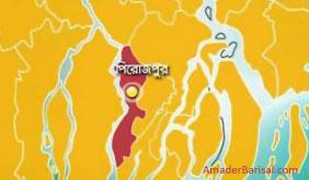 নাজিরপুরে প্রতিপক্ষের হামলায় ছাত্রলীগের ৫ নেতা-কর্মী আহত