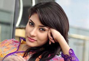 Mehzabin Chowdhury মেহজাবিন চৌধুরী
