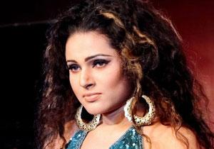 Sabnaz Sadia Emi শাবনাজ সাদিয়া ইমি