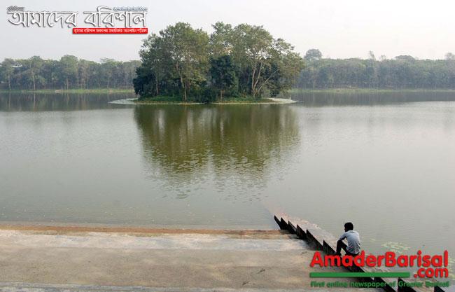Durga Sagor দুর্গা সাগর