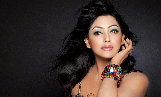actress-nipun অভিনেত্রী নিপুণ