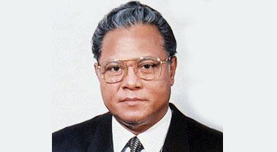 altaf-hossain-chowdhury-bnp আলতাফ হোসেন চৌধুরী