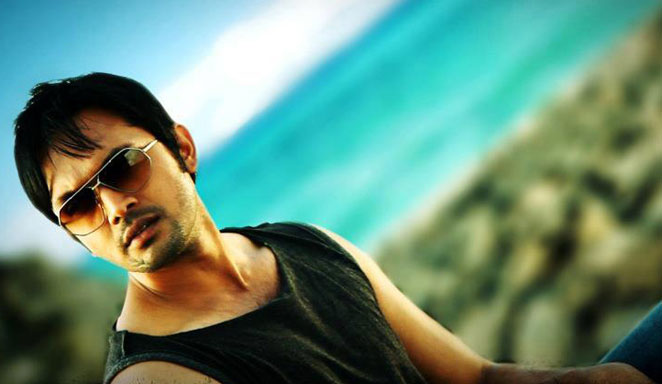 arefin-shuvo-bangladeshi-actor আরেফিন শুভ