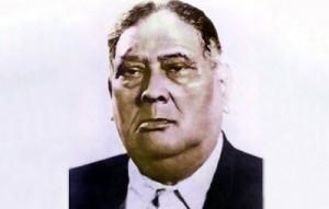 shere-bangla-fazlul-hoque শের-ই-বাংলা ফজলুল হক
