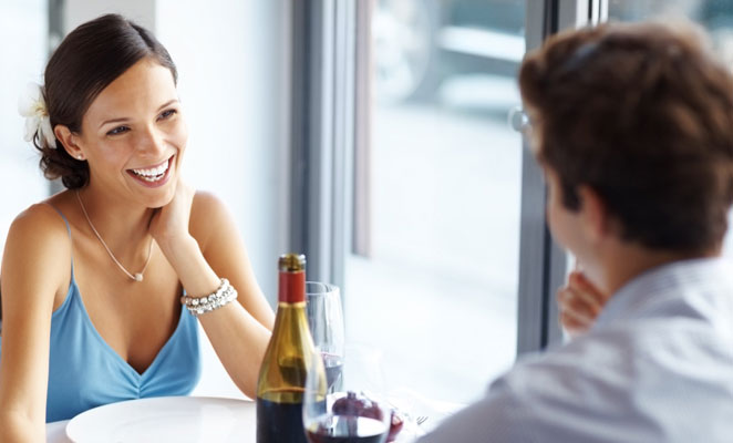 Dating Woman Goma