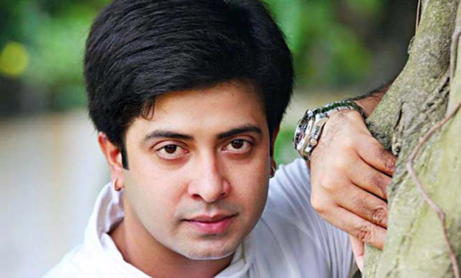 actor-sakib-khan শাকিব খান
