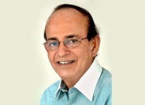 'প্রধানমন্ত্রীর প্রতিশ্রুতি অনুযায়ী ভান্ডারিয়ার ৩ গ্রামে বিদ্যুত'