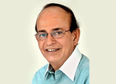 anowar-hossain-monju আনোয়ার হোসেন মঞ্জু