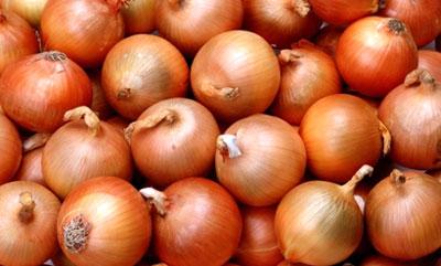 onion-piaj-peaj পেয়াজ পিয়াজ