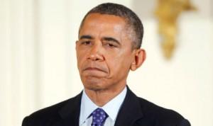 president-barack-obama প্রেসিডেন্ট বারাক ওবামা