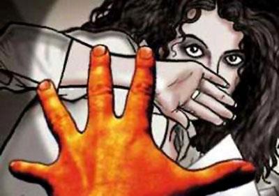 rape-forced-sex ধর্ষণ শ্লীলতাহানি নারী নির্যাতন