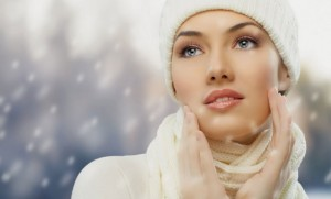 winter-skin-care শীতে ত্বকের যত্ন