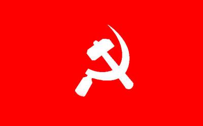 workers-party-bangladesh ওয়ার্কার্স পার্টি