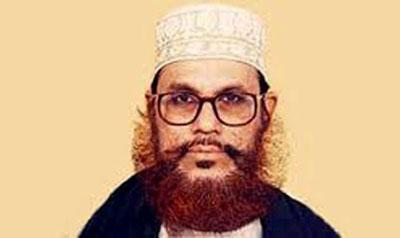 delowar-hossain-saydee দেলাওয়ার হোসাইন সাঈদী