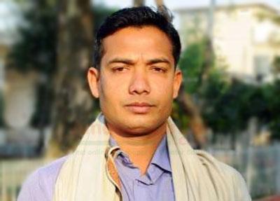 jasim-uddin-satrolig-barisal বরিশাল মহানগর ছাত্রলীগ সভাপতি মো. জসিম উদ্দিন