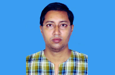 journalist-sushanta-gosh-barisal সাংবাদিক সুশান্ত ঘোষ