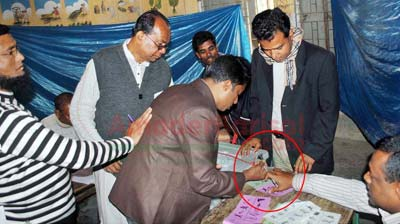 http://www.amaderbarisal.com/wp-content/uploads/2014/02/bakergonj-upazila-election.jpg