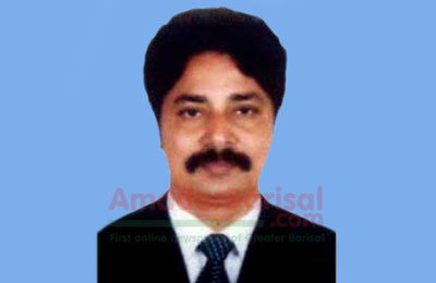 md-shakhawat-hossain-dashmina মো. শাখাওয়াত হোসেন দশমিনা