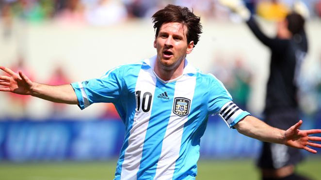 lionel-messi-2014-world-cup-brasil লিওনেল মেসি