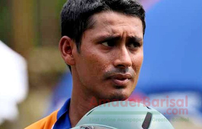mohammad-ashraful আশরাফুল ক্রিকেটার