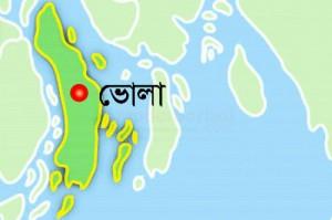 bhola-news-map ভোলা সংবাদ মানচিত্র