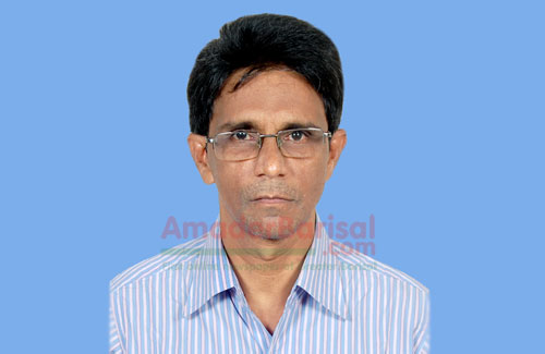 journalist-swapan-khandakar স্বপন খন্দকার