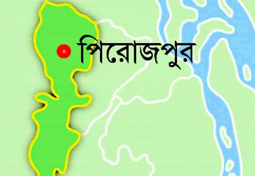 pirojpur-news-map পিরোজপুর সংবাদ মানচিত্র