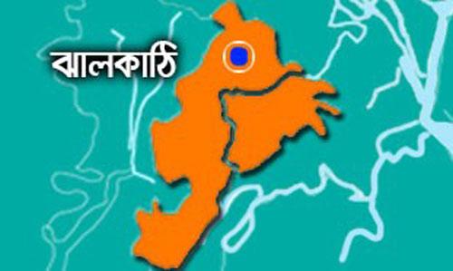 jhalakathi-news-map ঝালকাঠি সংবাদ মানচিত্র