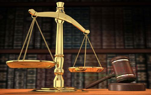 justice-court-adalat আইন আদালত বিচার বিচারক মামলা