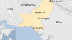 pakistan-sindhu-sikarpur পাকিস্তানের সিন্ধু প্রদেশের শিকারপুর