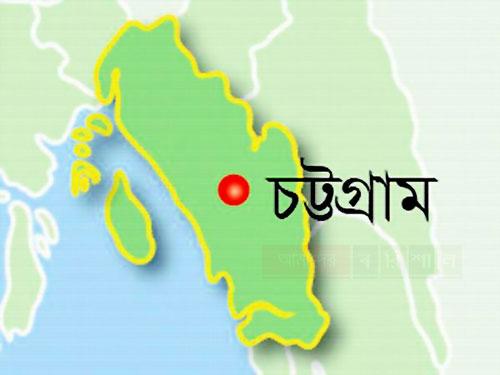 chittagong-news-map চট্টগ্রাম সংবাদ মানচিত্র