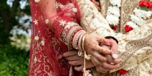 indian-marriage-hindu-marriage ভারতীয় বিয়ে হিন্দু বিবাহ ভারত
