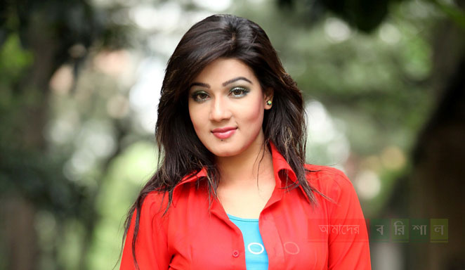 mahiya-mahi-actress-bangladesh মাহিয়া মাহি