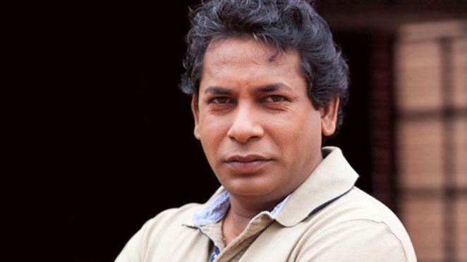 mosharraf-karim-actor-bangladesh মোশাররফ করিম