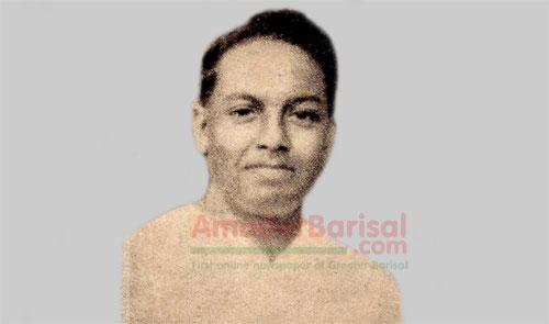 poet-jibanananda-das জীবনানন্দ দাশ