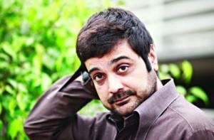 actor-prasenjeet অভিনেতা প্রসেনজিৎ চ্যাটার্জি