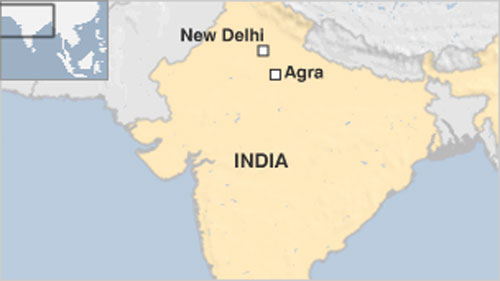ভারতে এবার গোয়েন্দা নজরদারিতে বাংলাদেশীরা