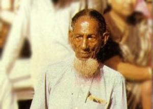 araj-ali-matubbar-file-photo আরজ আলী মাতুব্বর: এক চারণ দার্শনিকের প্রতিকৃতি