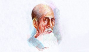 aroj-ali-matubbar-philosopher আলোর দিশারী আরজ আলী মাতুব্বর