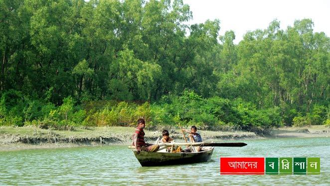char-kukri-mukri-bhola-fisherman চর কুকরী মুকরী ভোলা পর্যটন বরিশাল কুকরি মুকরি