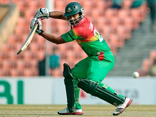 tamim-iqbal-cricketer-bangladesh তামিম ইকবাল