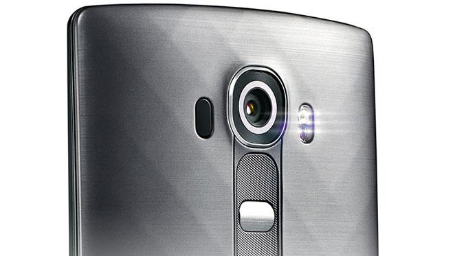 lg-g4-camera-smartphone 'বিশ্বের সেরা' স্মার্টফোন ক্যামেরা এলজি জি৪ স্মার্টফোন