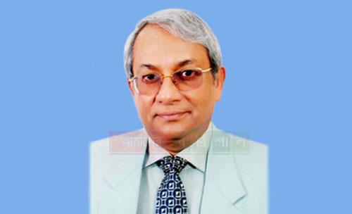 proffesor-dr-s-m-imamul-hoque-barisal-university-vc অধ্যাপক ড. এস এম ইমামুল হক বরিশাল বিশ্ববিদ্যালয়ের উপাচার্য