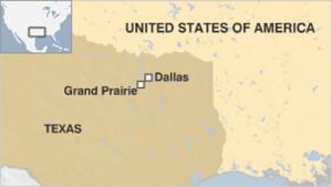 usa-texas-dallas-grand-prairie-news-map যুক্তরাষ্ট্র টেক্সাস ডালাস সংবাদ মানচিত্র
