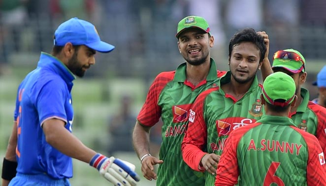 india-bangladesh-match বাংলাদেশ ভারত ম্যাচ