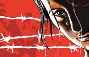 rape-dhorson-victim-logo ধর্ষণ শ্লীলতাহানি নারী নির্যাতন