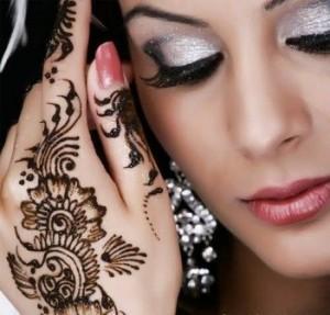 Mehndi-Designs-351x336