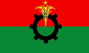 তজুমদ্দিনে বিএনপির নবগঠিত কমিটি প্রত্যাখ্যান